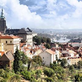 Praga - zdjęcie