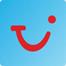 Pobierz aplikację mobilną TUI
